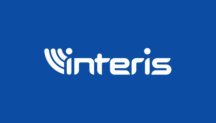 Interis Logo Derby